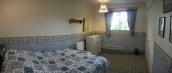 Double Bedroom Picture 2